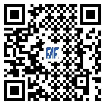 Scan it<br/>Browse mobile cloud website